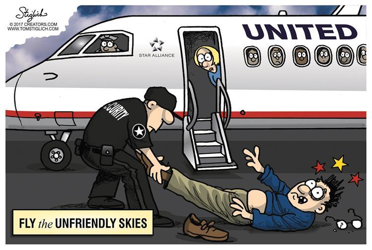 United_Air_Debacle_9