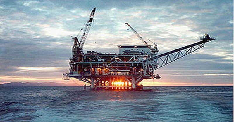 pro oil drilling essay