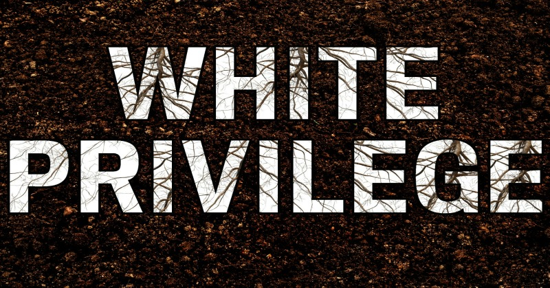 white privilege reflection paper essay White privilege in early childhood teacher education programmes education essay reflect the views of uk essays focuses on white privilege from.