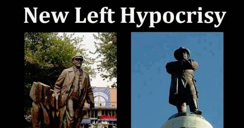 Hypocrisy in the American Society Essay Sample