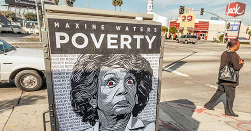 Image result for Study Upends Democrat's Narrative About Poverty and 2020