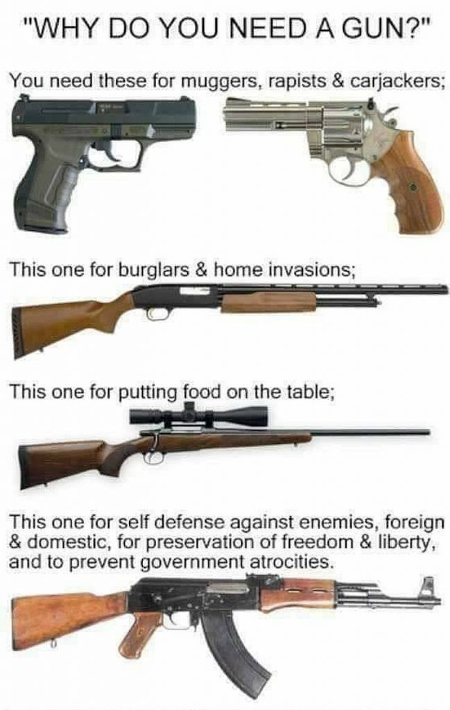 gun ban essay Persuasive writing task: banning of guns in america ever since the tragic shootings at sandy hook elementary school, it has brought attention to the people around the world for the introduction of the banning of guns.