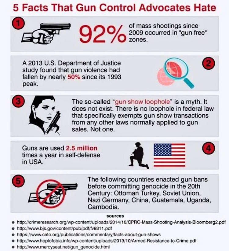 liberals love gun control essay Essays - largest database of quality sample essays and research papers on argumentative essay on gun control.
