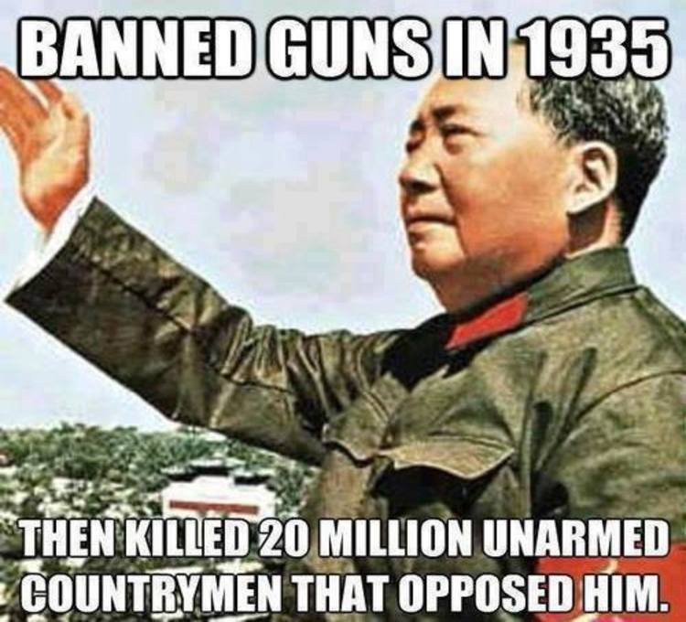 assualt weapons ban expires essay What was the effect of the federal assault weapons ban, which was signed into law in 1994 and expired in 2004.