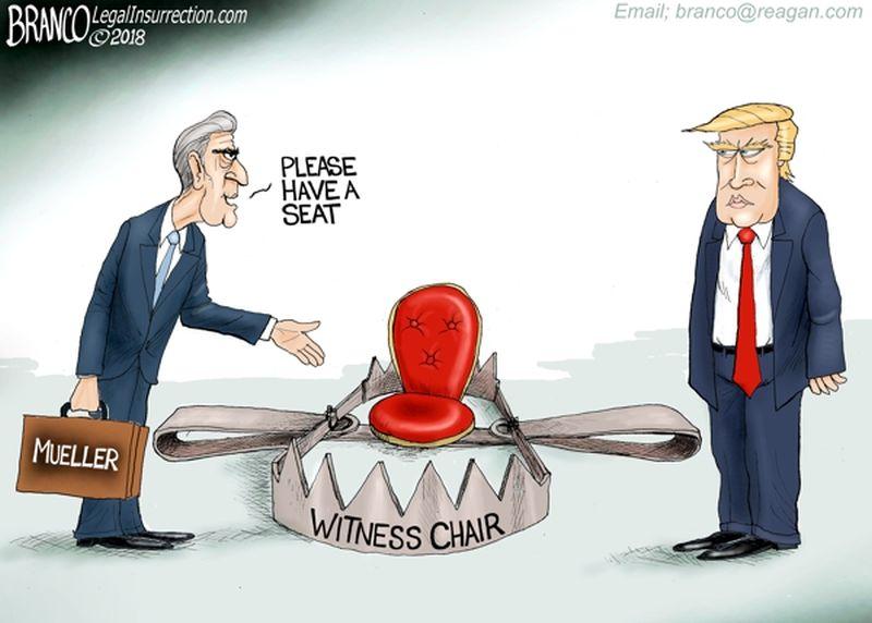 Trump-Mueller-Under-Oath.jpg