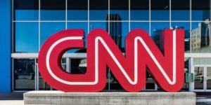 Report: Top Boss on the way OUT at CNN?