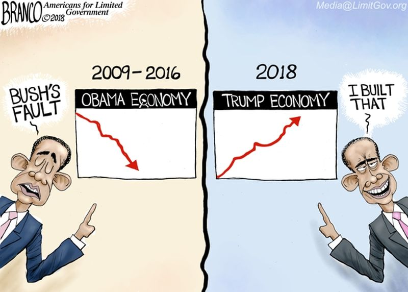 obama drone s with Obamas Sick Hypocrisy Booming Trump Economy Cartoon on Pretty Perps 936 in addition Watch besides Obamas Sick Hypocrisy Booming Trump Economy Cartoon moreover Voyager Time Capsule Seven Nine Screencap as well Les Juifs Khazars Nient Etre Khazars Et Disent Au Diable La Science.