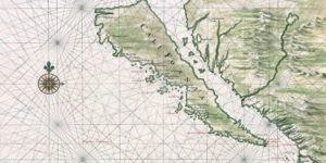 6 Maps That Got The World Very, Very Wrong