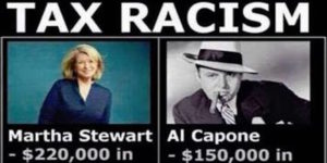 Truth About Racism in America the Left Wants to Hide
