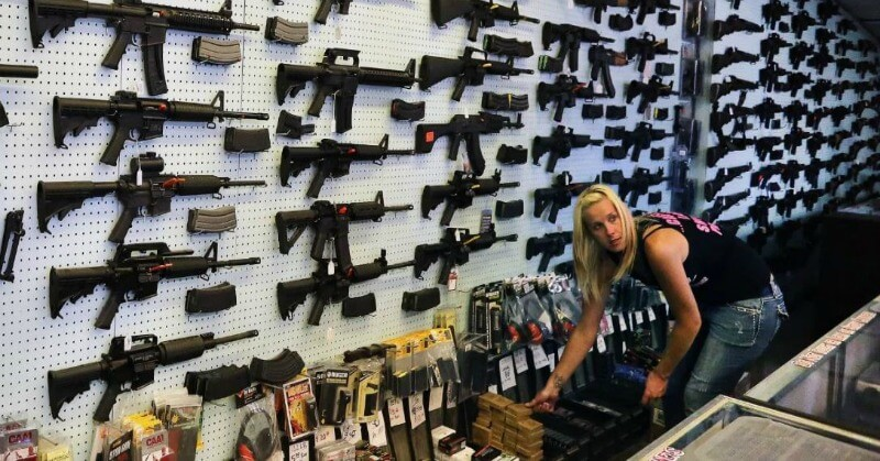 revised law of ownership of handguns essay 2010-7-2 a new gun law proposed thursday  allow handgun ownership under revised gun law  city's 28-year-old ban on handguns the mayor says the revised ordinance.