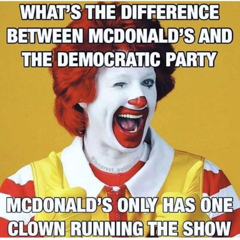 joke-mcdonalds-democrats.jpg